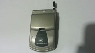 Motorola Startac Vintage Clásico De Colección Leer Bien Anun