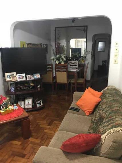 Casa Térrea 3 Dorms Sendo 1 Suíte - Confira - Ref: 78847