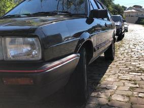 Volkswagen Quantum Sport