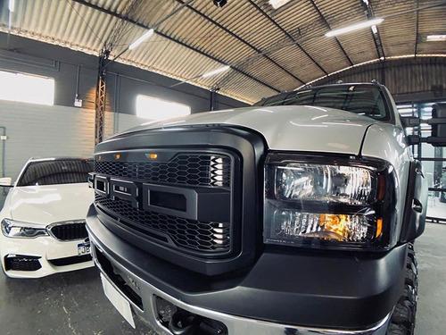 Marca: Ford  Modelo: F250 Xlt F21