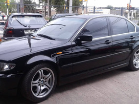 Bmw Serie 3 330i Impecable!!!