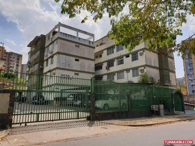 Family House Guayana - Apartamentos Anak