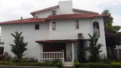 Casas En Venta Trapiche 736-150