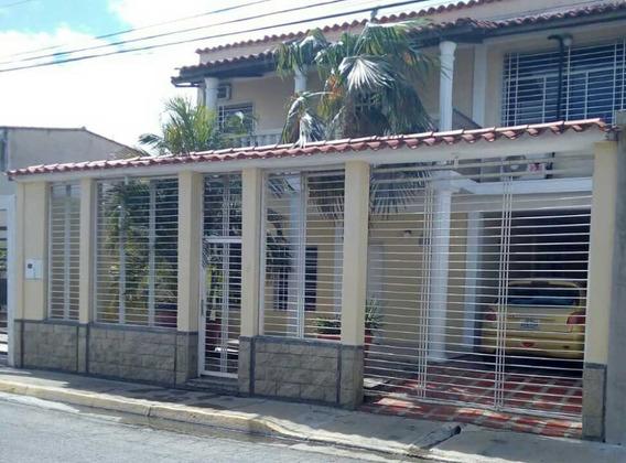 Casa Urb. Villa Ingenio
