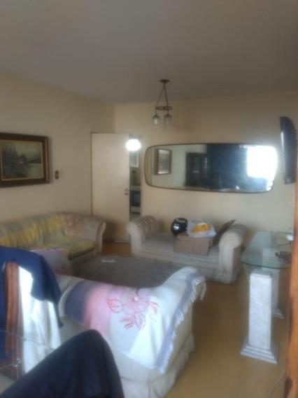 Apartamento - 34389 - 68325348