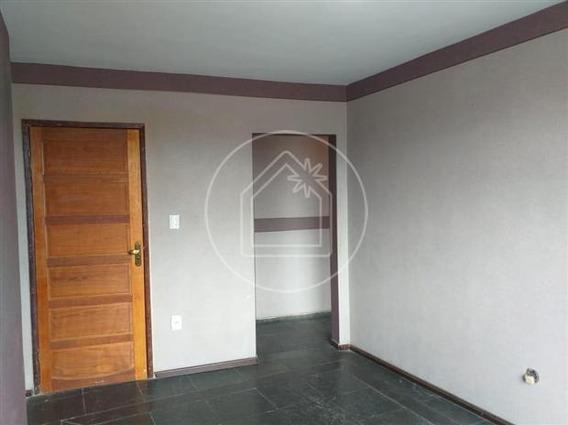 Apartamento - Ref: 869120