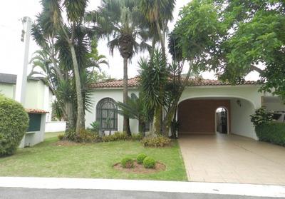 Casa Em Alphaville, Barueri/sp De 341m² 3 Quartos À Venda Por R$ 1.100.000,00 - Ca69635