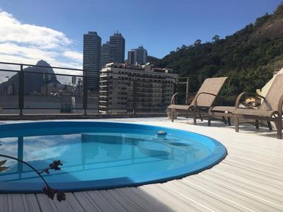 Apartamento - Ref: Bc30700