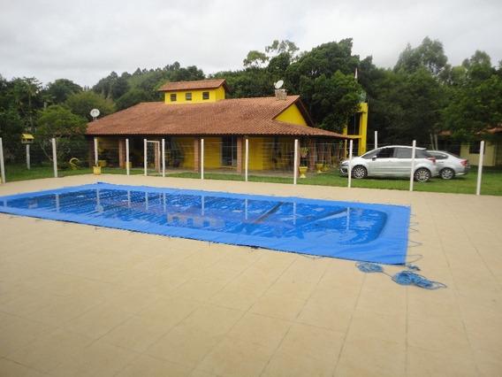 Sitio - Morro Grande - Ref: 408262 - V-cs36006636