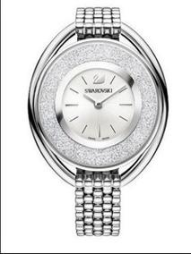 Relógio Swarovski Crystalline 104