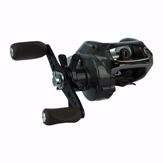 Carretilha Pesca Sumax The Flash Stf-11000 11 Rolamentos Dir