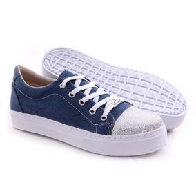 f27e819b67 Tenis Bical 39 Tenis Mulher Outros Modelos - Sapatos no Mercado ...