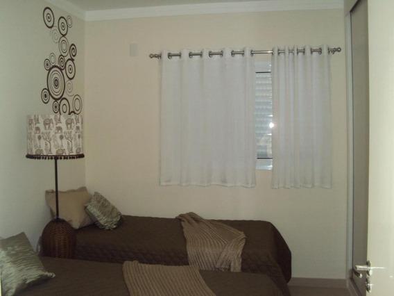Casa Em Jardim Nova Yorque, Araçatuba/sp De 75m² 2 Quartos Para Locação R$ 1.000,00/mes - Ca294386
