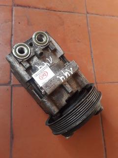 Compresor Aire Acondicionado Ford Ka Ecosport