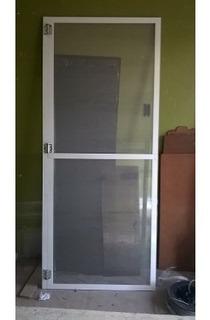 Puerta Mosquitero Oferta Entrega Inmediata