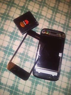 Huawei Y200 Para Repuesto