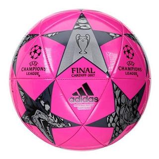 Balón adidas Performance Champions League Finale Cardiff