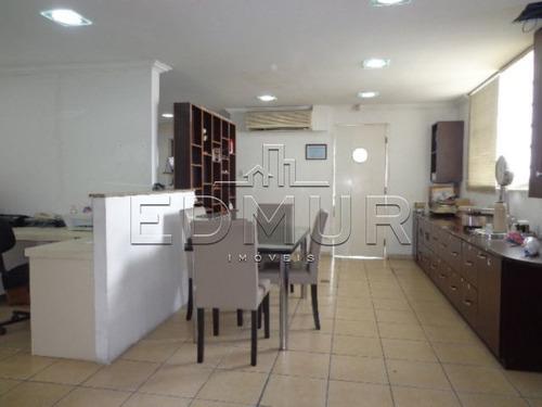 Casa - Santa Paula - Ref: 14953 - V-14953