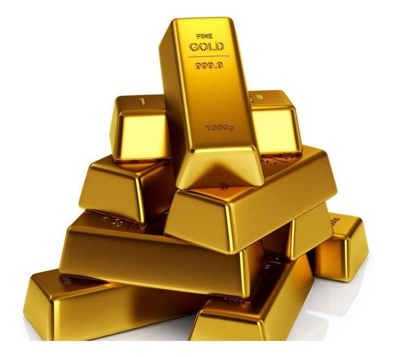 Gold Wow Classic Thalnos Horde 227g - Melhor Preço!