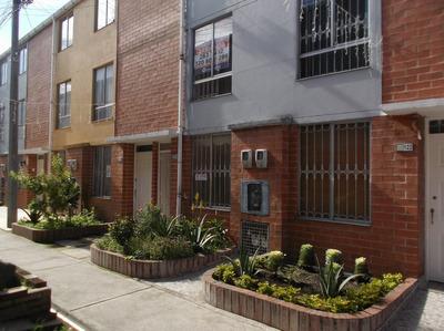 Arriendo Casa Fontibon Z. Franca-compostela