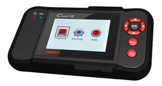 Escaner Launch Vlll Para Diagnostico De Vehiculos