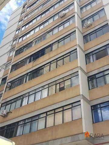 Imagem 1 de 6 de Sala Para Alugar, 37 M² Por R$ 700,00/mês - Centro - Santo André/sp - Sa0212