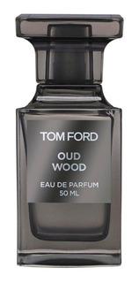 Perfume Nicho Muestra Tom Ford Oud Wood 1ml, Lo Mejor!