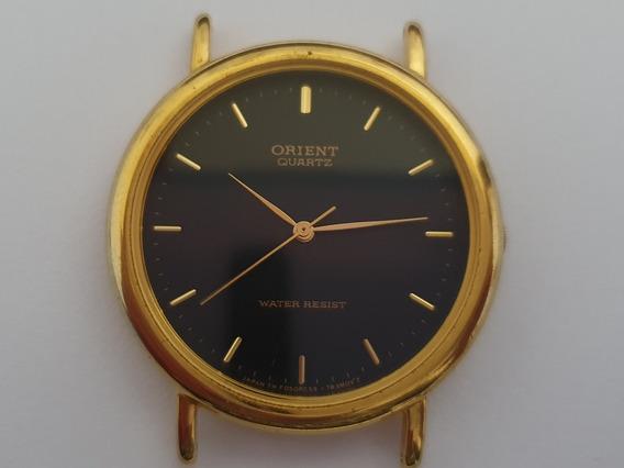 Orient Quartz 02 Cx10