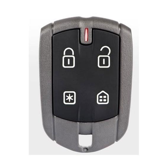 Alarme Para Motos - Pósitron - Duoblock Fx G8 - Ybr 125