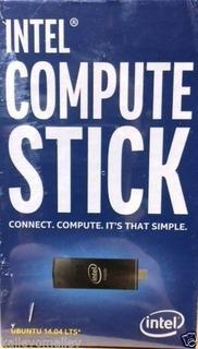 Computador Hdmi