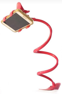 Porta Celular - Soporte Flexible