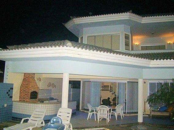 Maravilhosa Casa