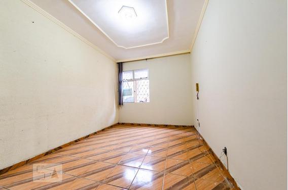 Apartamento Para Aluguel - Prado, 3 Quartos, 70 - 892942242