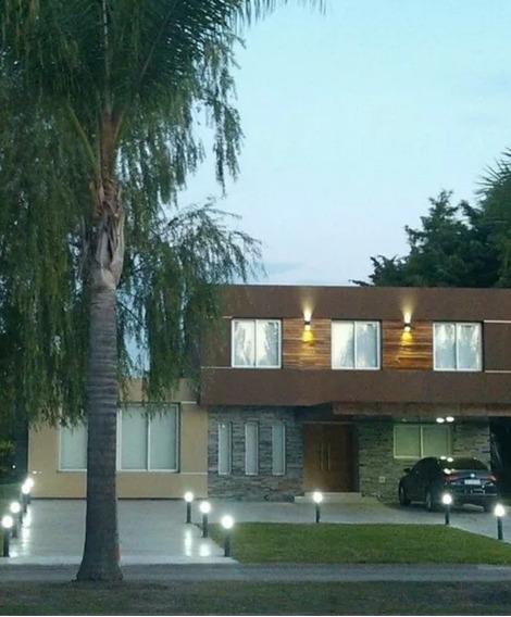 Alquiler Casa Country Boca Raton