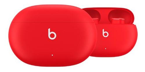 Fone de Ouvido Studio Buds In-ear Beats Mj503be/a