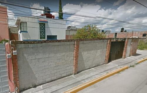 Imagen 1 de 14 de Magnifica Casa En Loma Linda Puebla Bajo Precio No Credito $