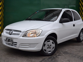 Suzuki Fun 1.4 2010 / Titular / Impecable