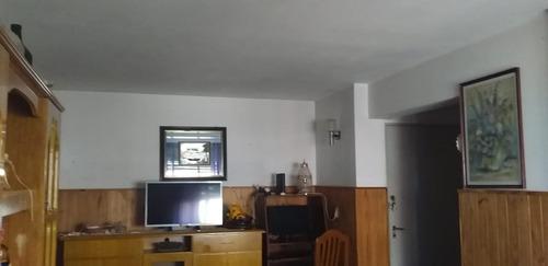 Se Vende Departamento De 3 Dormitorios En Rio Cuarto