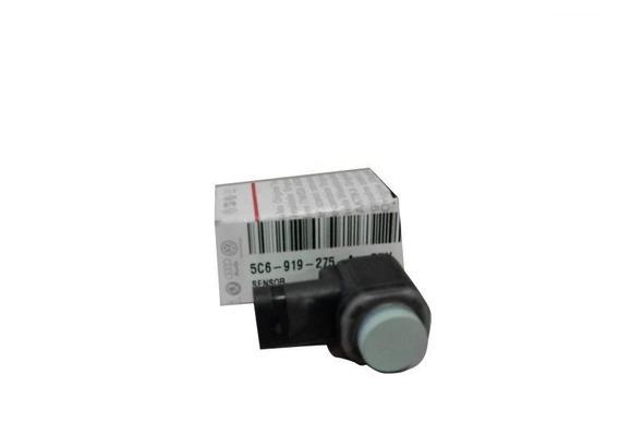 Sensor De Estacionamento - Ref - 5c6919275agru