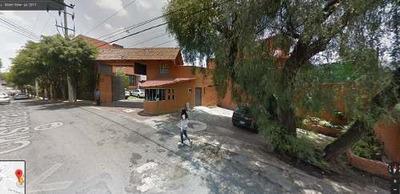 Casa En Venta En Cristobal Colon ¡remate Bancario!