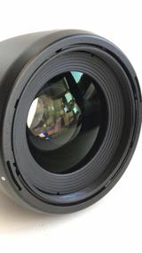 Lente Rokinon 35mm 1.5 E-mounth Cine/ A7s2/ A73/ 6500 / 6300