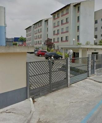 Aluguel Apartamento Padrão São Paulo Brasil - 2776-a