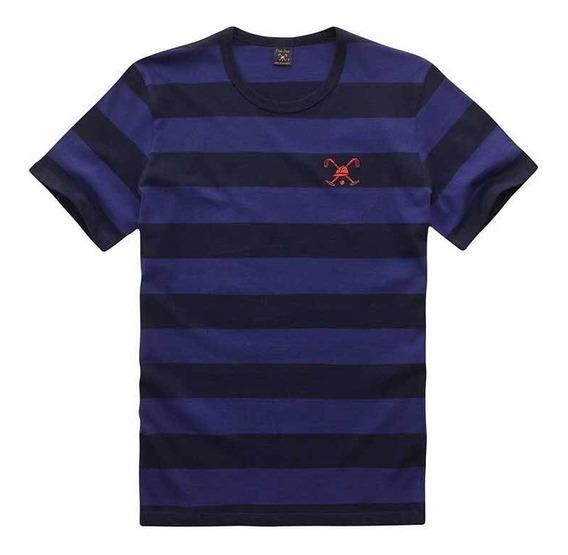 Camisa Poloplay Original