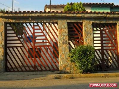 Casas En Venta Cua Mls #18-1563