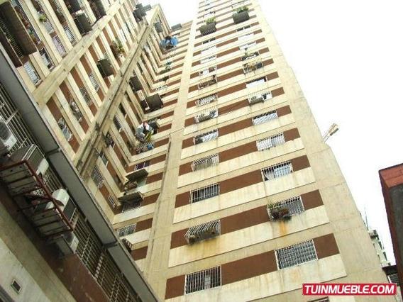 Apartamentos En Venta Los Ruices Mls 19-3738