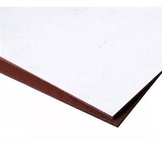 Chapadur Plus Blanco De 3 Mm X 1,22 X 2,75 Mts
