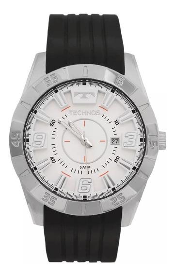 Relógio Technos Masculino Performance Racer 2115kyy/8k