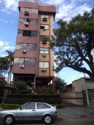 Apartamento - Menino Deus - Ref: 390886 - V-tr8065