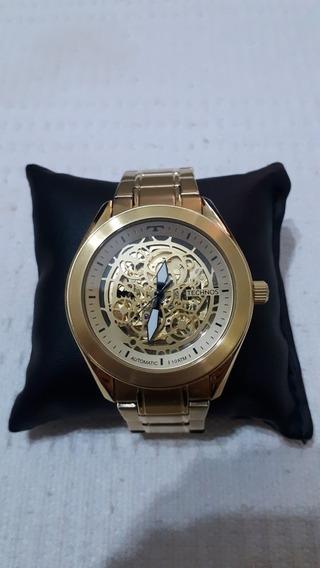 Relógio Technos 8n24ah/4x