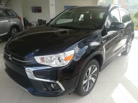 Mitsubishi Asx 2.0 Gasolina 4x2 2020